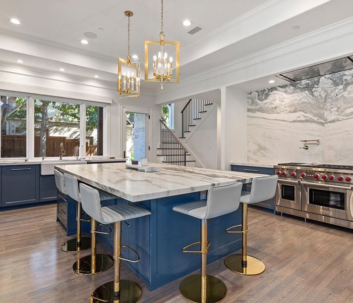 Home Remodeling Dallas Tx Home Ornata Residential Services